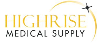 Highrise Medical Supply